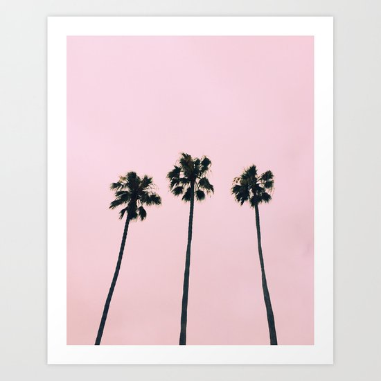 Art Prints | Society6