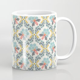bee sweet Coffee Mug