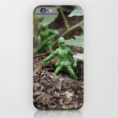 Army Dudes iPhone 6s Slim Case