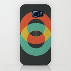 Double Vision Slim Case Galaxy S6