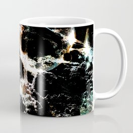 Asphyxia Coffee Mug
