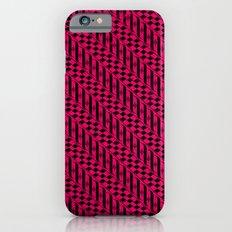 Strokes Slim Case iPhone 6s