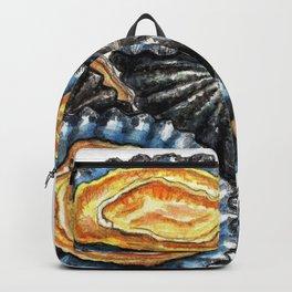 Patella Backpack
