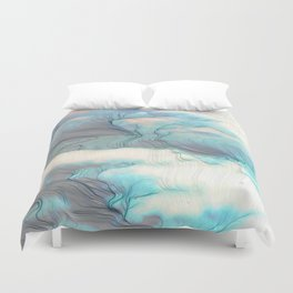 Could We Duvet Cover