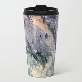 Zoantharia Travel Mug