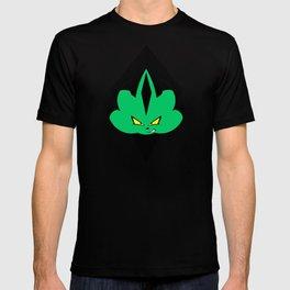 Chaos Nazo Emblem (Color) T-shirt
