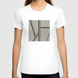 Arterial T-shirt