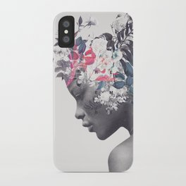 Memento iPhone Case