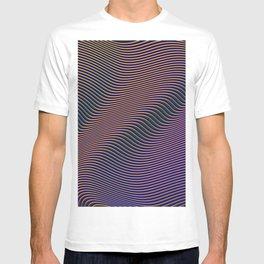 Fancy Curves II T-shirt