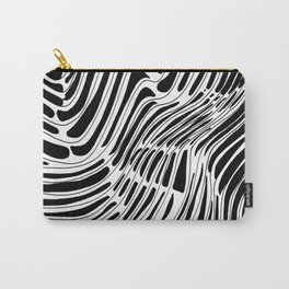 Utah Caves Carry-All Pouch