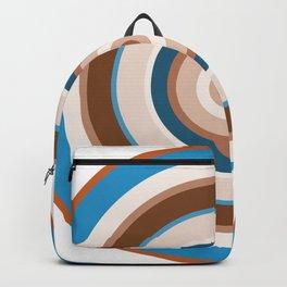 Orb No. 1 Backpack