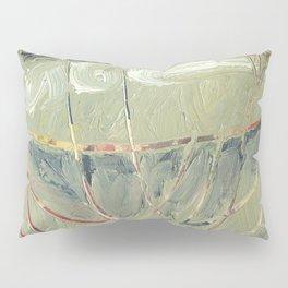 Vessel 46 Pillow Sham