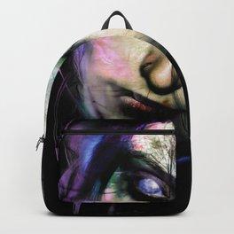 stigma Backpack