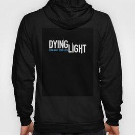 Dying Light Hoody