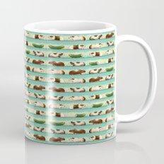 Guinea Pig Congo Mug