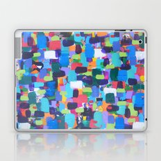 Viva La France 21 Laptop & iPad Skin