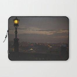 Porto at Twilight Laptop Sleeve