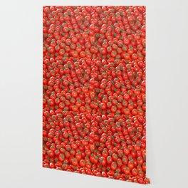 tomatoes Wallpaper