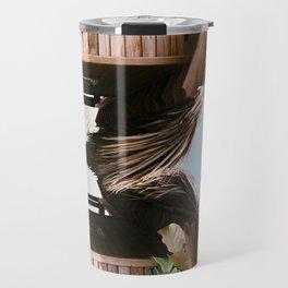 Cabana Travel Mug