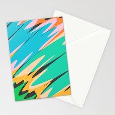 Kids Stationery Cards
