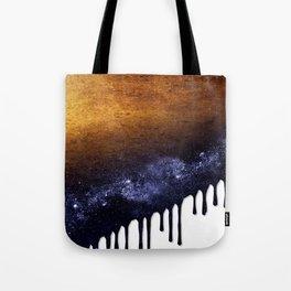 Universal Paint Tote Bag