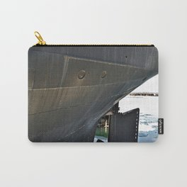 Valley Camp Stern Carry-All Pouch
