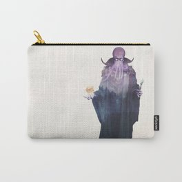 Mind Flayer Carry-All Pouch