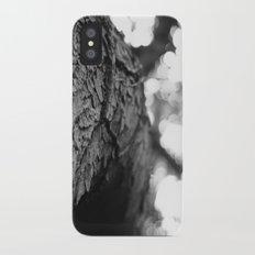 Old Tree Slim Case iPhone X