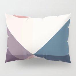 Geometric 1706 Pillow Sham