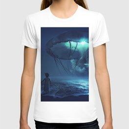 Is This a Dream T-shirt