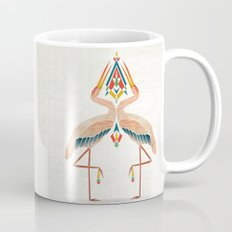 couple of birds Coffee Mug