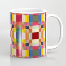 Tartaruchi Coffee Mug