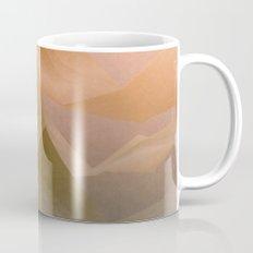 Top of the World (Sunrise) Mug