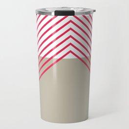 Abstract Composition #society6 #decor #buyart Travel Mug