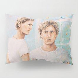 Love at first sight Pillow Sham