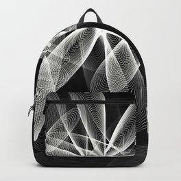Tadasana Backpack