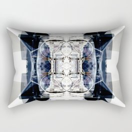 Obscura Rectangular Pillow
