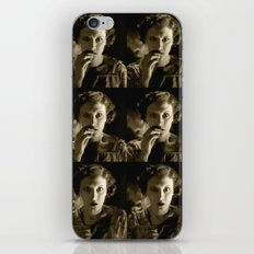 Moment of Discovery iPhone & iPod Skin