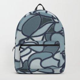 Alexandra III Backpack