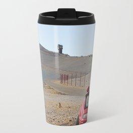 Miata Mont Ventoux Travel Mug