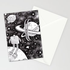 Nedroid Stationery Cards