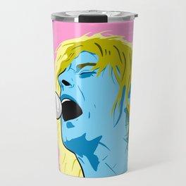 Teen Spirit Travel Mug