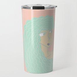 Gal Travel Mug