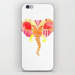 Phantastic iPhone Skin