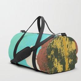 DESERT DUSK Duffle Bag