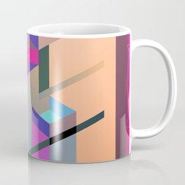 Maskine 22 Coffee Mug