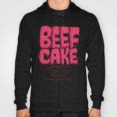 Beef Cake Hoody