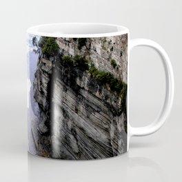 Devil's Kitchen Coffee Mug
