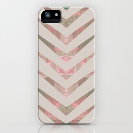 chiak rose iPhone Case