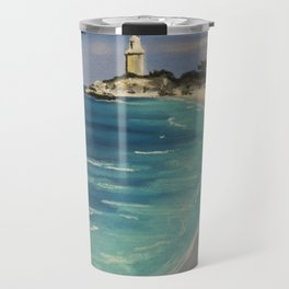 Rottnest Travel Mug